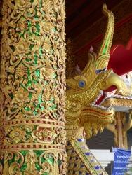 Wat Sriping Mueng